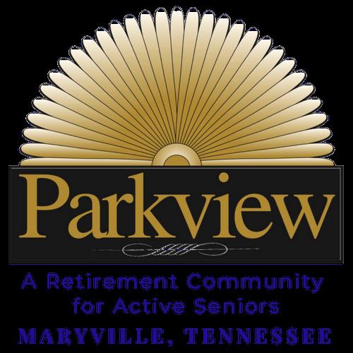 Parkview Retirement Communities