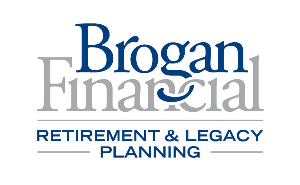 Brogan Financial Retirement & Legacy Planning
