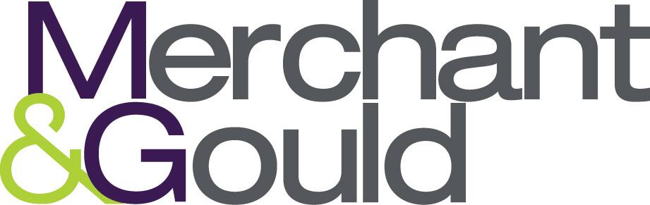 Merchant & Gould