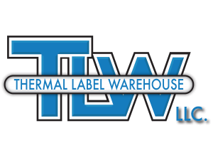 Thermal Label Warehouse, LLC