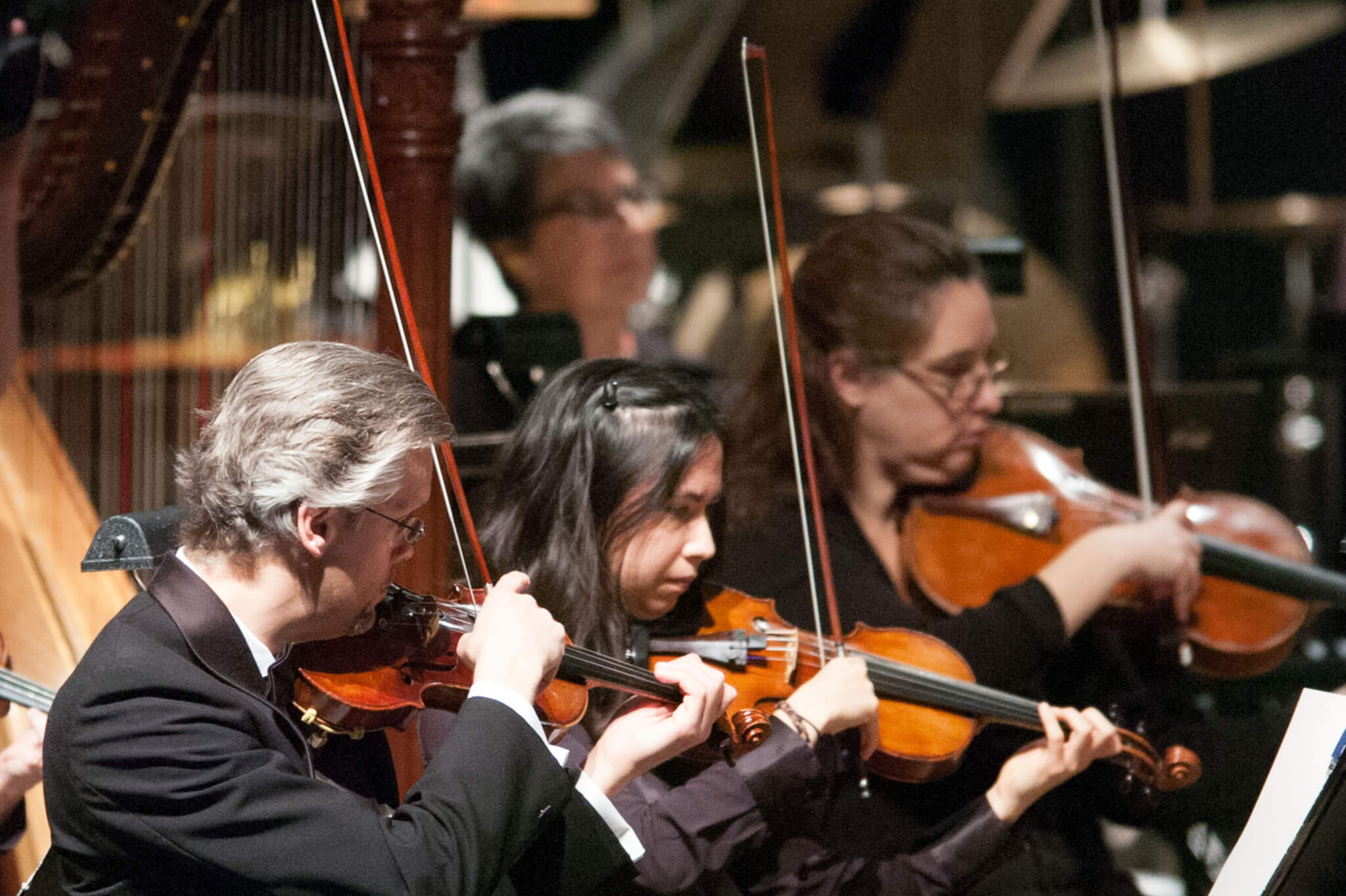 Canceled Southwest Virginia Community College Festival Of The Arts Knoxville Symphony
