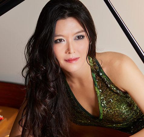 Weiyin Chen